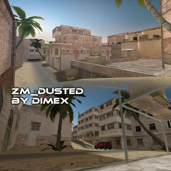 «zm_dusted» для CS 1.6