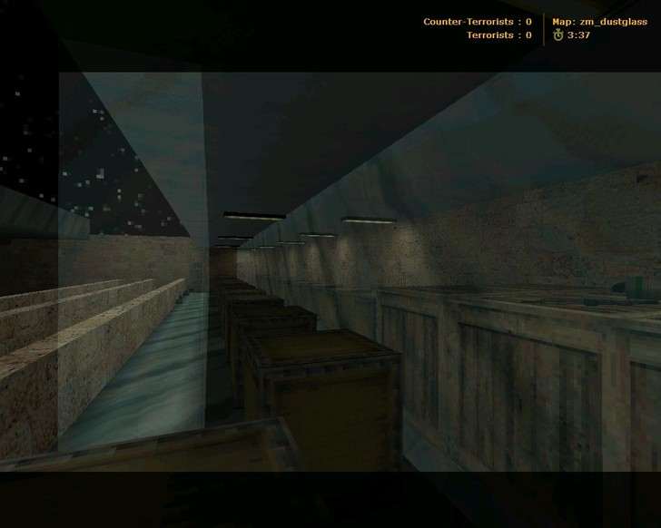 «zm_dustglass» для CS 1.6