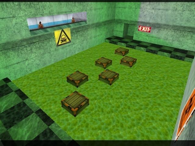 «zm_evil_kamp» для CS 1.6