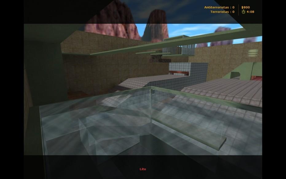 «zm_extreme_fixed» для CS 1.6