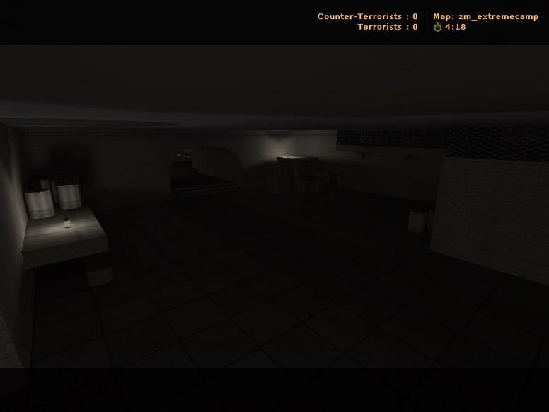 «zm_extremecamp» для CS 1.6