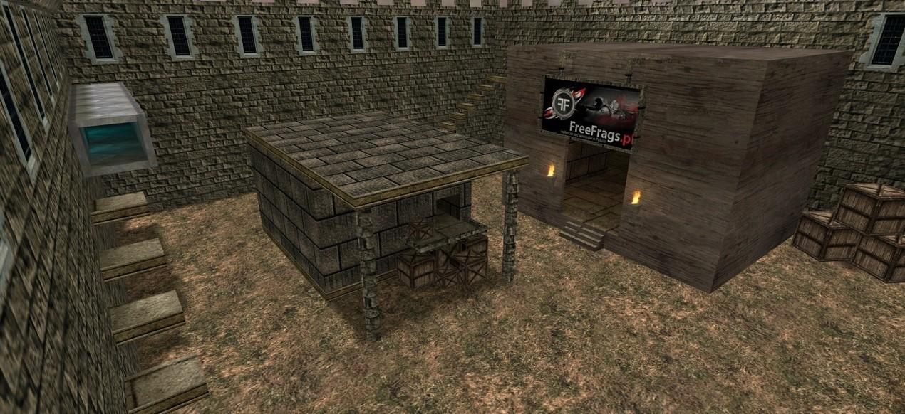 «zm_fun_world_ff3» для CS 1.6