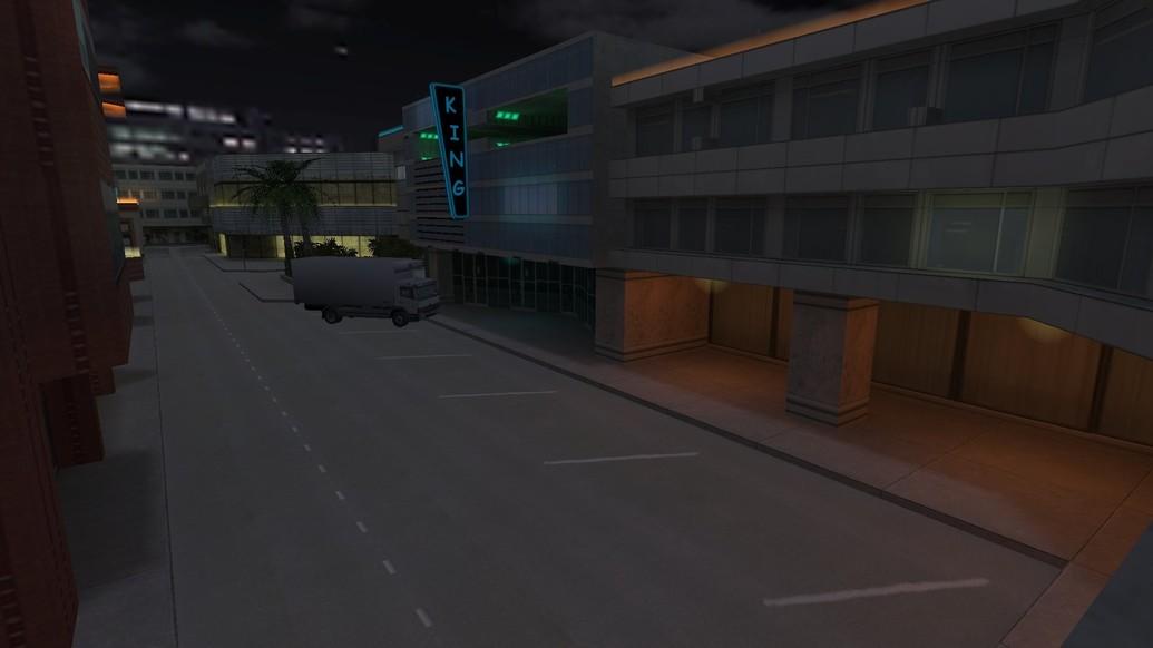 «zm_G1_city» для CS 1.6