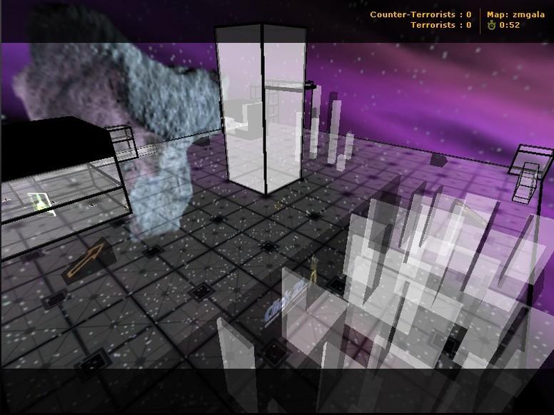 «zm_galaxy_click21» для CS 1.6