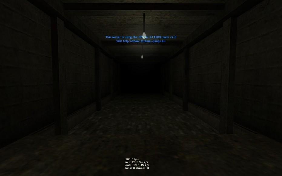 «zm_greylab» для CS 1.6