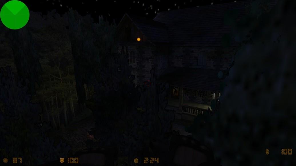 «zm_heal_vintage3x» для CS 1.6