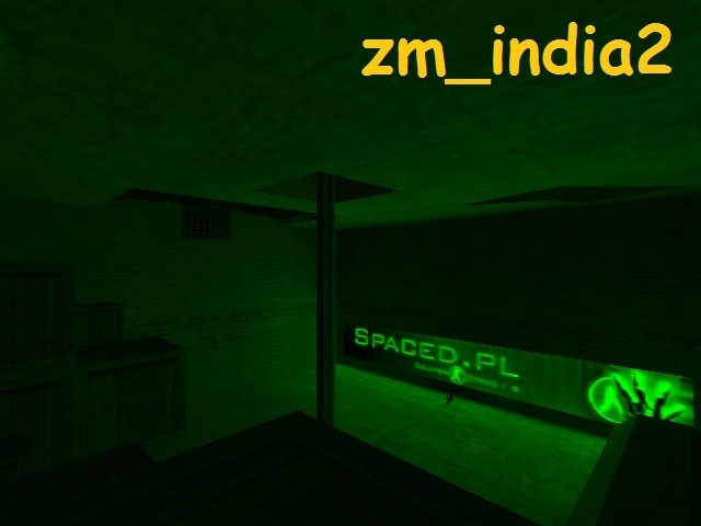 «zm_india2» для CS 1.6