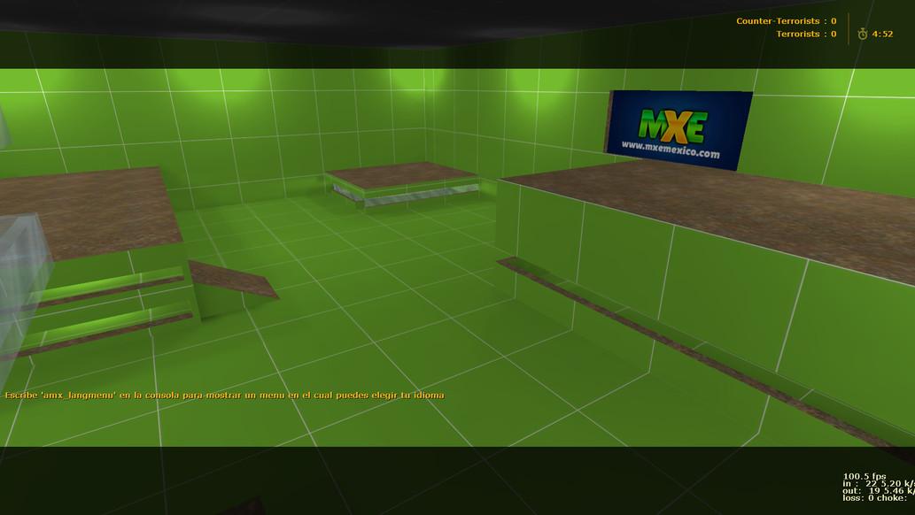 «zm_mxe_greenx_b2» для CS 1.6