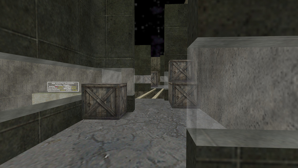 «zm_ngamers_broken» для CS 1.6