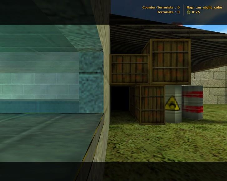 «zm_night_color» для CS 1.6