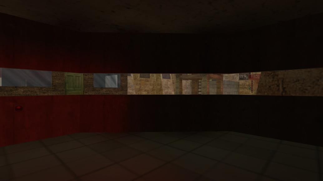 «Zm_Pac» для CS 1.6