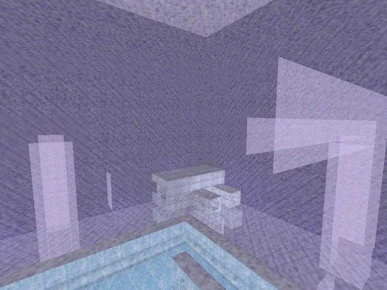«zm_reflection_v2» для CS 1.6
