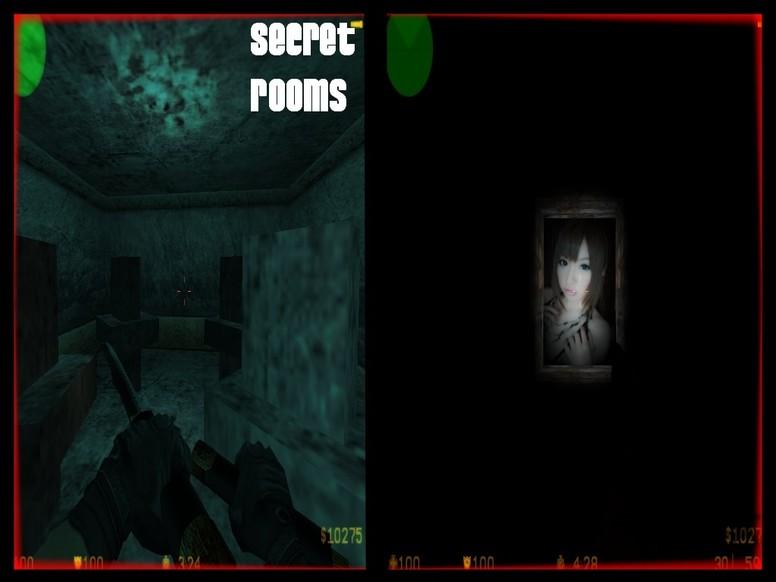 «zm_secretlab_g1» для CS 1.6