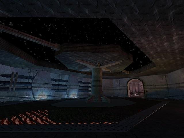 «zm_space-beta» для CS 1.6