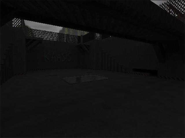«zm_steel» для CS 1.6