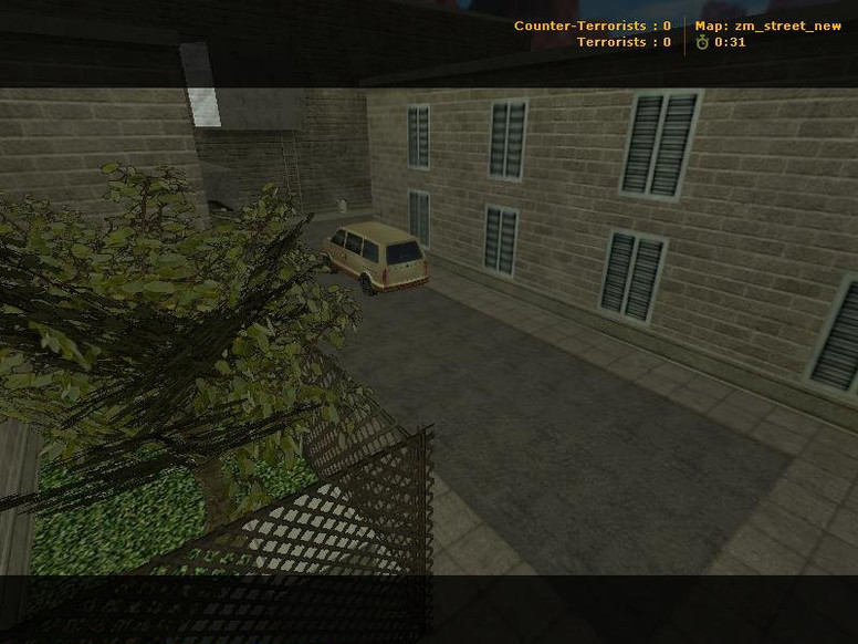 «zm_street_new» для CS 1.6