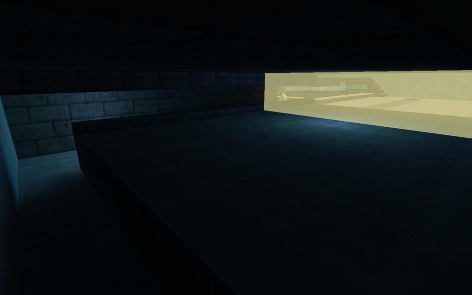«zm_tc_death_zg» для CS 1.6