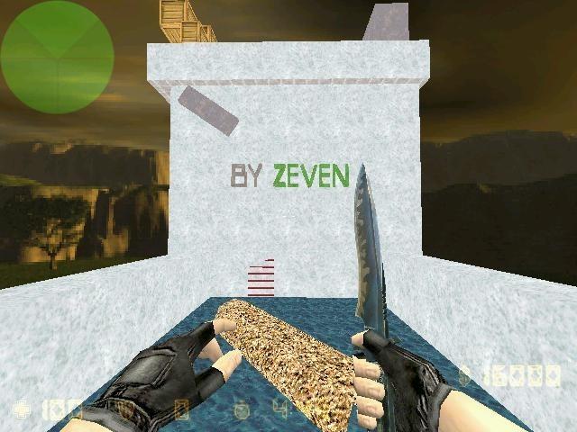 «zm_toilet_final» для CS 1.6