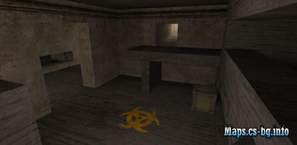 «zm_toxic_house_vk» для CS 1.6