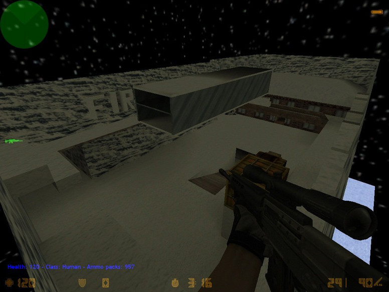 «zm_toxic_ice_attack2» для CS 1.6