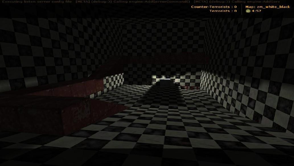 «zm_white_black» для CS 1.6