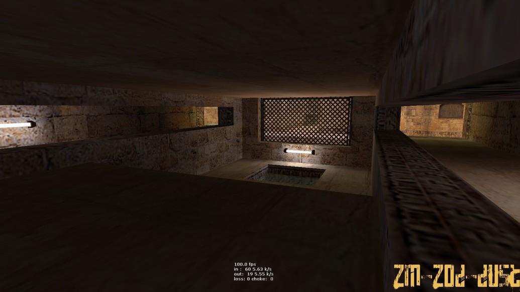 «zm_zod_dust» для CS 1.6