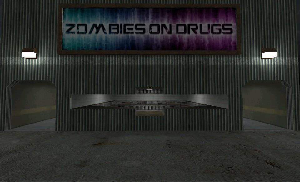 «zm_zod_hideout» для CS 1.6