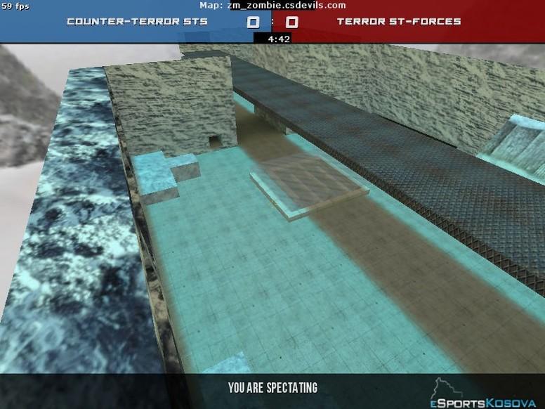«zm_zombie.csdevils.com» для CS 1.6