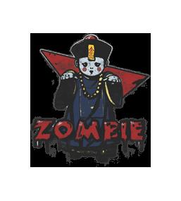 «Зомби» для CS 1.6