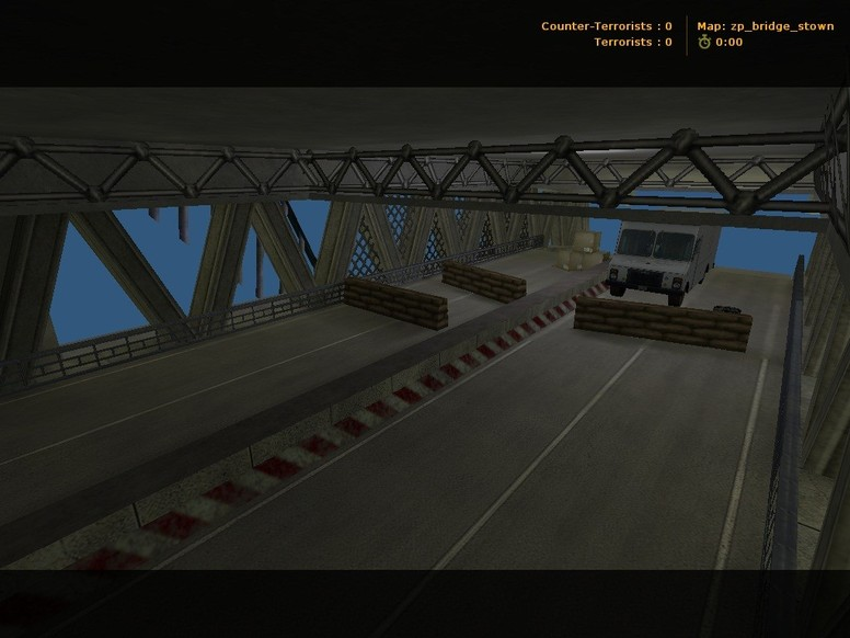 «zp_bridge_stown» для CS 1.6