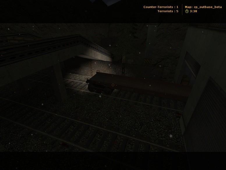 «zp_outbase_beta» для CS 1.6