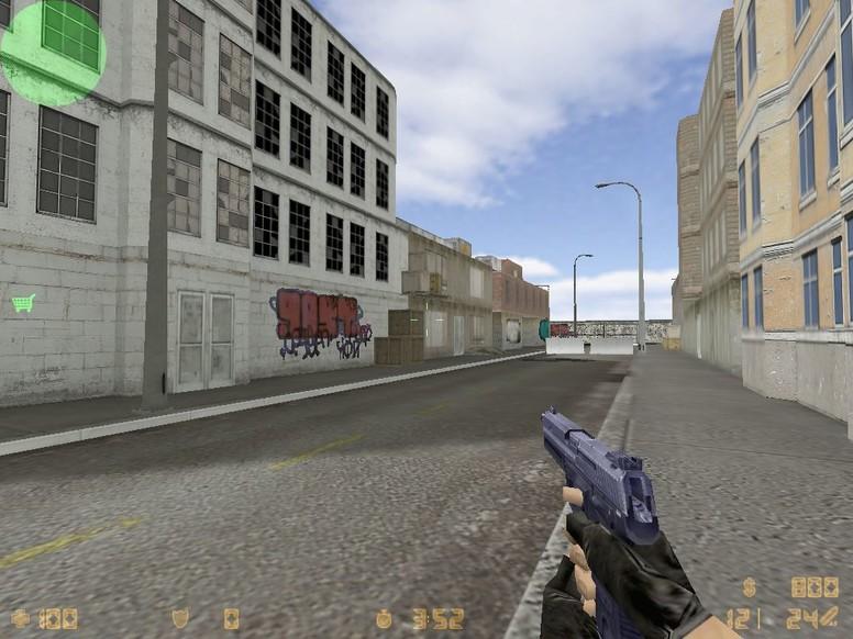 «zp_pollution» для CS 1.6