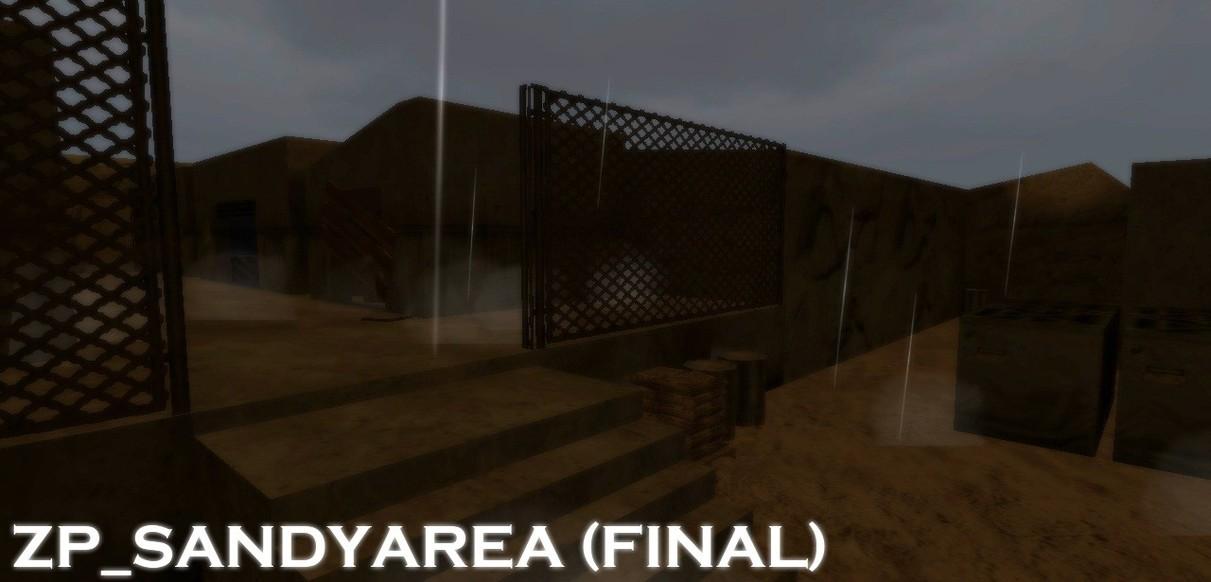«ZP_SANDYAREA FINAL EDITION» для CS 1.6