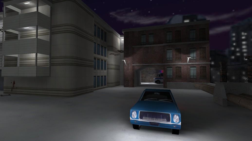 «zp_winter_town» для CS 1.6