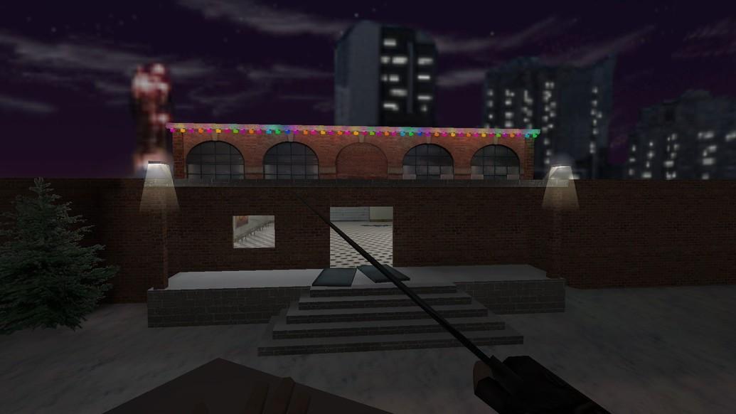 «zp_winter_trains» для CS 1.6