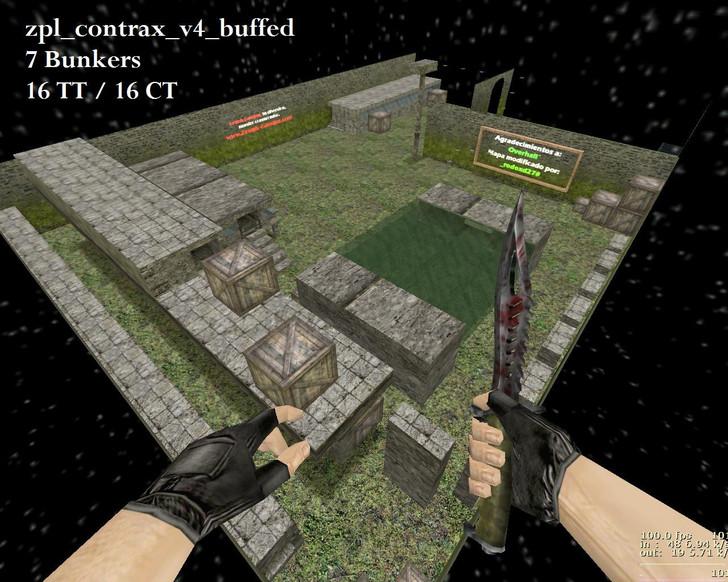 «zpl_contrax_v4_buffed» для CS 1.6