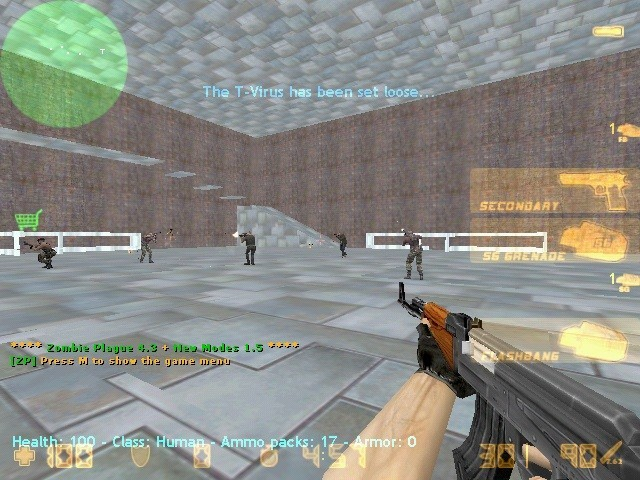 «zr2_base_humans» для CS 1.6