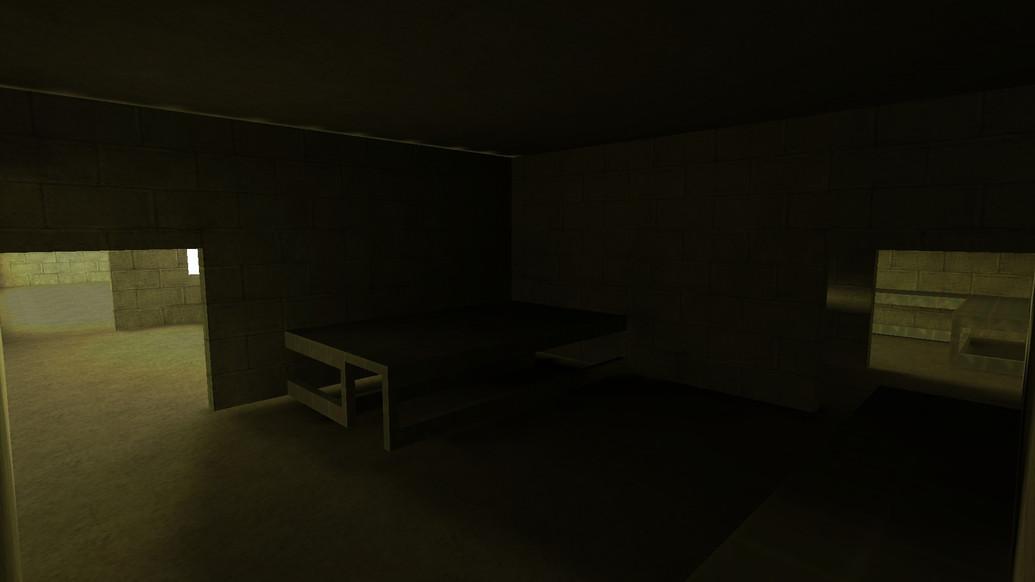 «zu_[AF]-IrisMap-2011» для CS 1.6