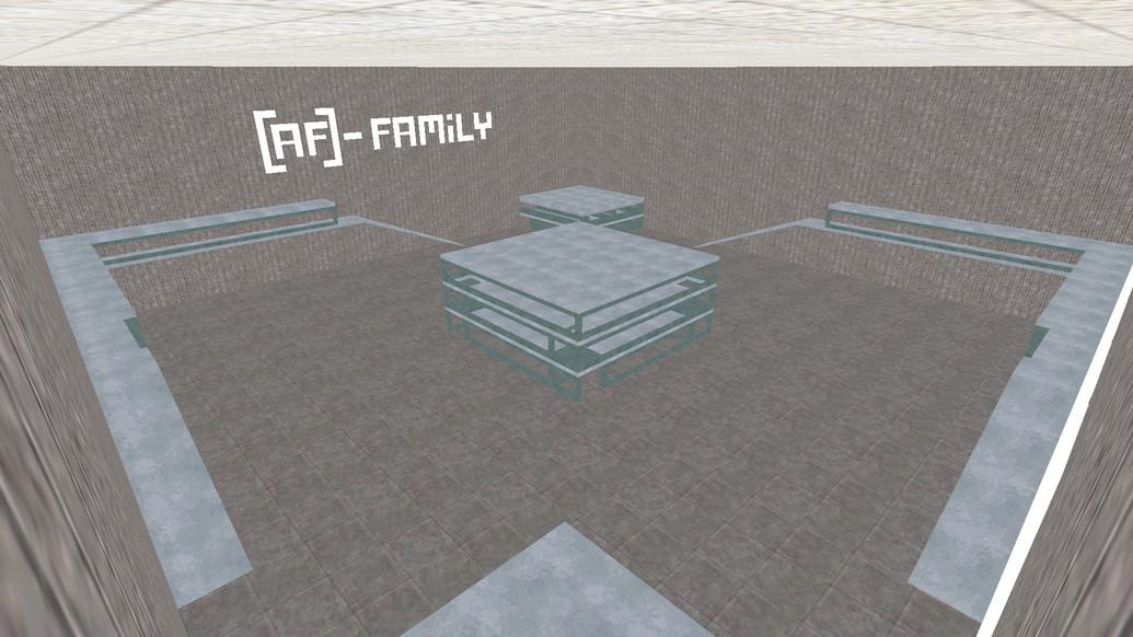 «zu_[AF]-OverRick-[mic]-2010-Fix» для CS 1.6