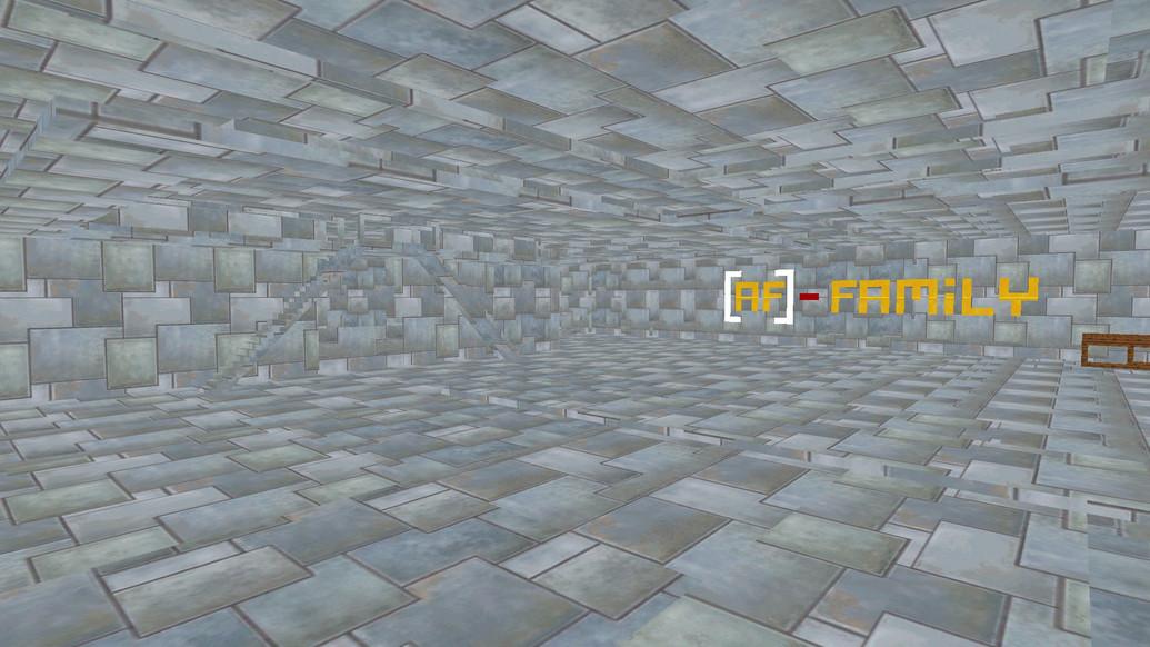 «Zu_[AF]-resort-L» для CS 1.6