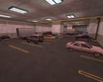 Превью – aim_cs_de_parking