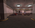 Превью 1 – aim_cs_de_parking