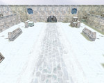 Превью 1 – aim_snowy_winter