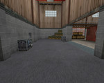 Превью 1 – aim_warehouse