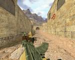 Превью – АК-47 Картель