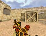 Превью – АК-47 Чистилище