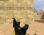 Превью – АК-47 Неизвестность