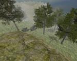 Превью – awp_forest_cs