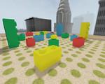 Превью – awp_lego_bricks