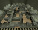 Превью – cs_labyrinth